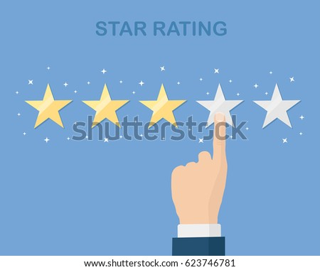 Vote Icon Stock Images Royalty Free Images Amp Vectors