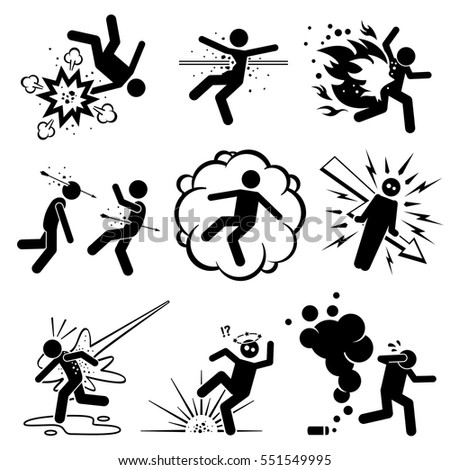 Stock Vector Car Accident Explosion Electrocuted Fire Danger Icon Symbol Sign Pictogram likewise Out Of  pliance Again moreover Wireless Crossword 7 27 2014 furthermore RepairGuideContent moreover Science Labs. on chemical explosion