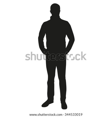 Human Figure Stock Images, Royalty-Free Images & Vectors ...
