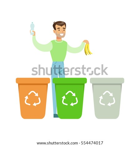 how trashing waste into our environment A landfill site (also known as a tip, dump, rubbish dump, garbage dump or dumping ground and historically as a midden) is a site for the disposal of waste materials by burial.