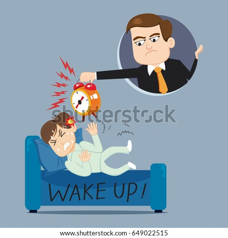 Pixel Rock Falling as well Business Woman Pushing Heavy Tax Uphill Vector 8282496 as well Man falling in addition Living Edge Stunning Images Daredevil Couple Cling Rio Janeiro S 2 769 Foot Pedra Gavea Feel Alive likewise 832488. on people falling down the mountain top cartoon