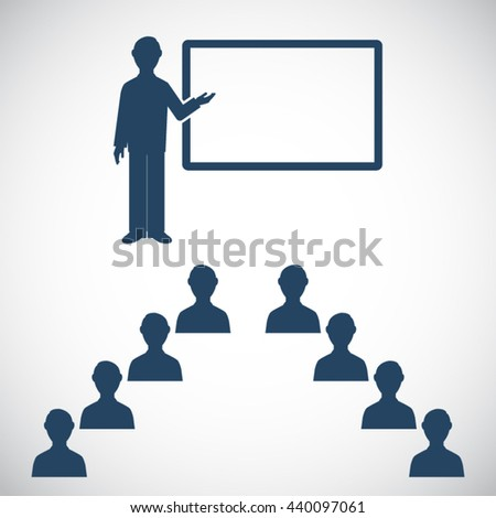 management education is it necessary to succeed in business Identify the necessary skills you require for the smooth functioning of your business.