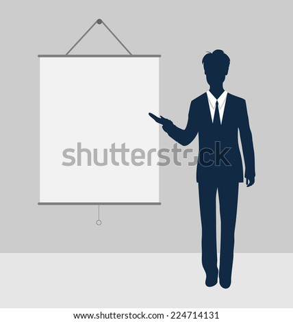 executive meeting briefing template .