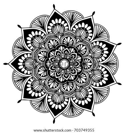 Elbow coloring page
