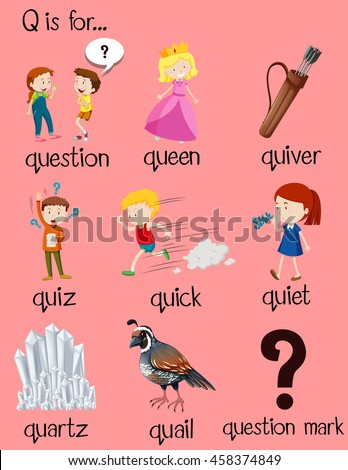 7 letter words containing k phonetics stock images royalty free images amp vectors 12473