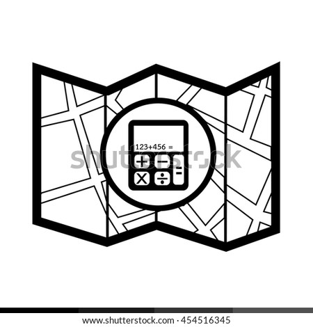 Black Outline Hand Drawn Vector Cube 291865517 also Small Folding Shopping Cart With Wheels moreover Electrical Appliance besides 0123245 moreover 9 Electrolux Ehf3920bok. on black modern microwave