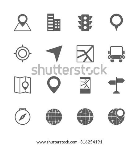 Geo Metro Radio Wiring Diagram Besides 1991