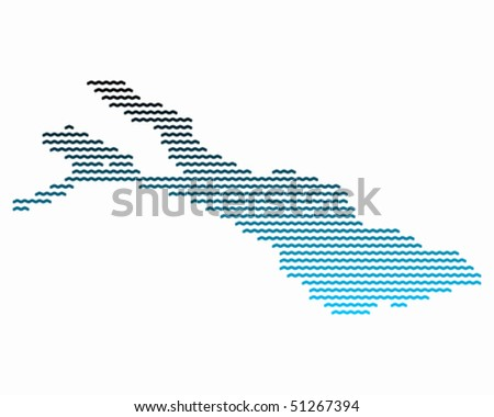 lake constance germany stock photos images amp pictures