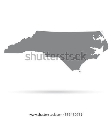 Us Vector Map On Transparent Back Globalinterco - White vector map of the us