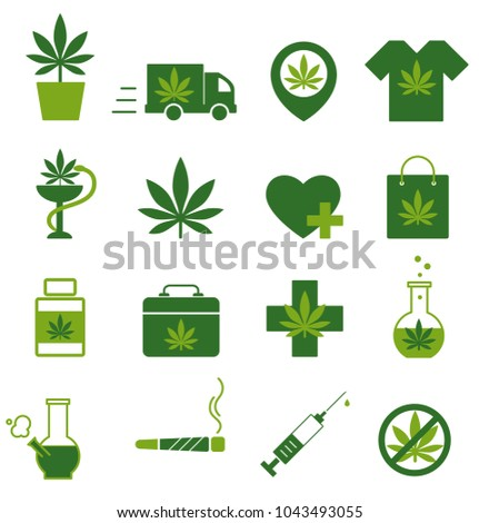 an overview and analysis of the medical potential for marijuana consumption Industry overview legal cannabis is more than 12 million people already use medical marijuana for a wide variety of medical problems gives hemp a lot of health potential, very attractive to those seeking an antioxidant-rich lifestyle, but not to recreational users - without the.
