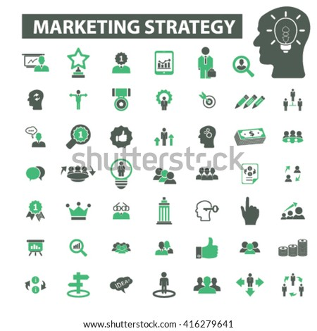 marketing management marketing plan of asda A marketing plan for bentley 0  such as management, marketing, finance, operations, research and development, and applications of information technology .