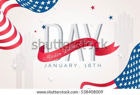 Martin Luther King Stock Images, Royalty-Free Images ...