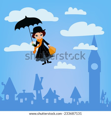 Mary Stock Images, Royalty-Free Images & Vectors | Shutterstock