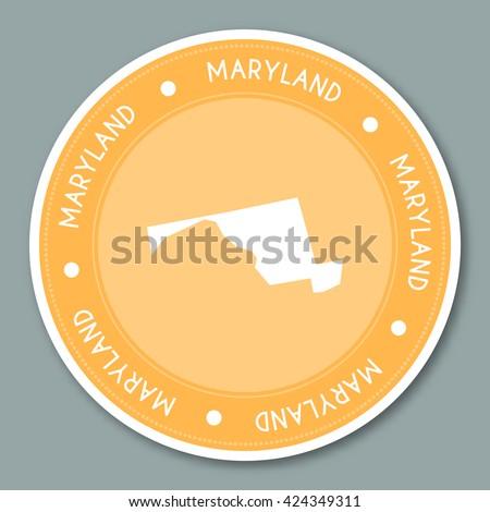 Massachusetts Mark Travel Rubber Stamp Name Stock Vector - Us state sticker map