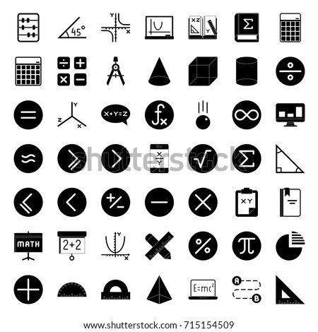 engineering math symbols civil engineering symbols wiring