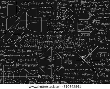 Linear Algebra Vectors  University of Colorado Boulder
