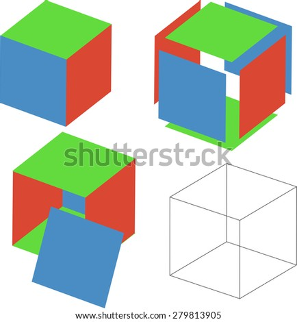 an analysis of the concept of the pythagoras theorem Analysis discover the stories  proof was itself a concept that had to be  pythagoras's theorem is unique for the peculiar way in which it has become a.