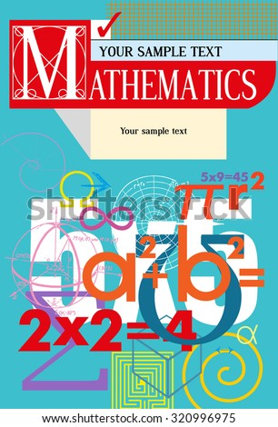 back to front maths pdf