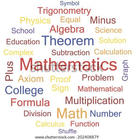 Math functions homework help
