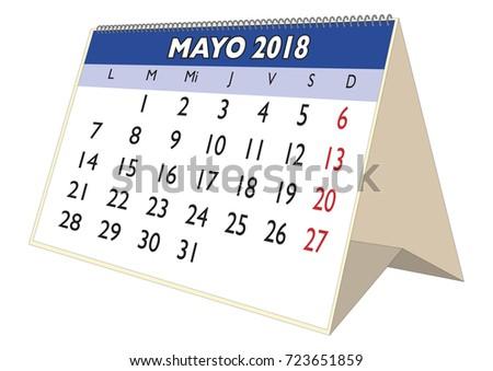 Datování webových stránek mayo