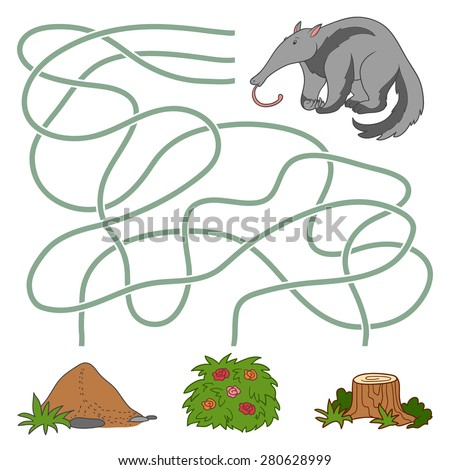 anthill stock images royalty free images vectors shutterstock