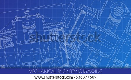 Mechanical Engineering Stock Images, Royalty-Free Images & Vectors ...