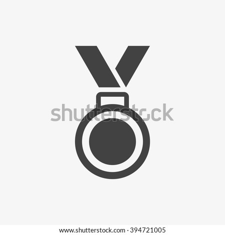 Medal  Icon, Medal  Icon Vector, Medal  Icon Flat, Medal  Icon Sign, Medal  Icon App, Medal  Icon UI, Medal  Icon Art, Medal  Icon Logo, Medal  Icon Web, Medal  Icon JPG, Medal  Icon, Medal  Icon EPS - stock vector
