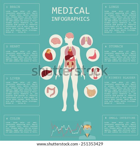Infographic Tutorial infographic tutorial illustrator logo doing cross : Stock Images, Royalty-Free Images & Vectors | Shutterstock