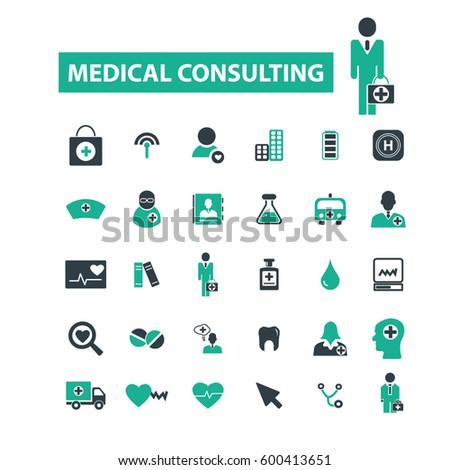 Health Consultant