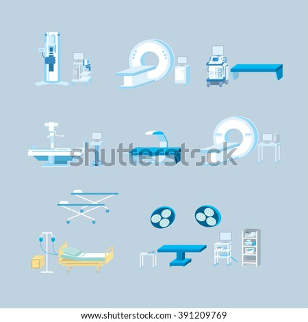 Tapas canape image set food hand stock vector 441129904 for Canape equipment
