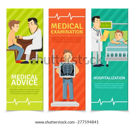 immigration medical examination,medical examination for immigration,how much does it cost for immigration medical examination,what does immigration medical examination consist of,usa medical examination for immigration,fees for medical examination for immigration,us immigration medical examination,medical examination for canada immigration,what happens after medical examination for canada immigration