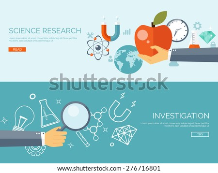 Research Clip Art Programs