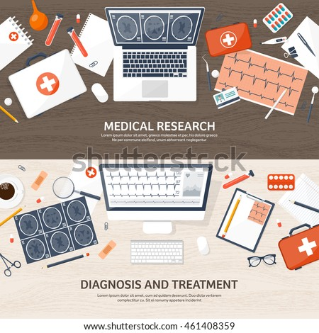 a research on health care Providing custom healthcare marketing research to hospitals and the healthcare industry, market street research is the provider of choice for many of the top-ranked.