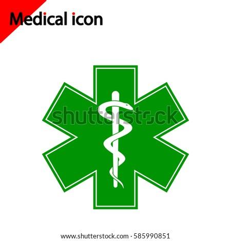 pharmacy snake symbol stock images royaltyfree images