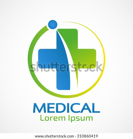 Pharmacy Logo Stock Images Royalty Free Images Vectors