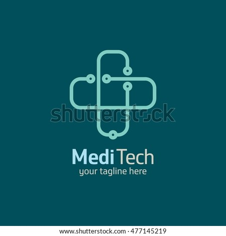 Electronic Symbol Stock Images, Royalty-Free Images & Vectors | Shutterstock  Electronic Symb...