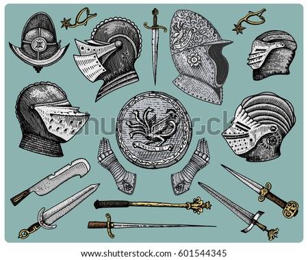 medieval dragon stock images royaltyfree images