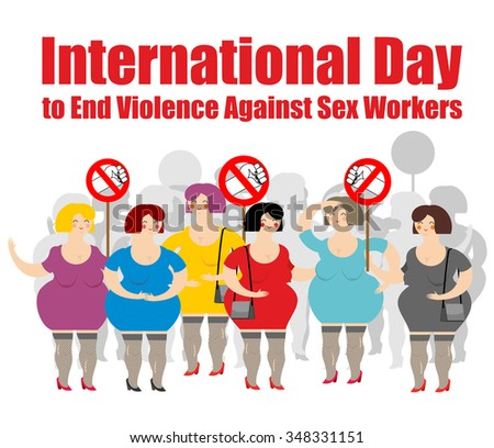 international violence against workers