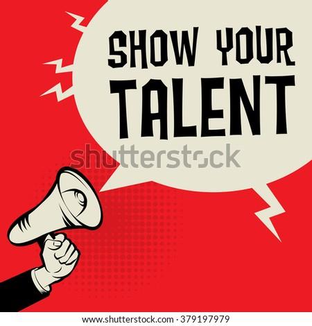 Adult Talent Show Ideas 118
