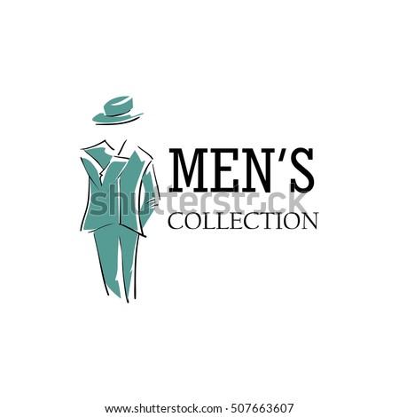 Mens Designer Tracksuits  Mainline Menswear  Mens