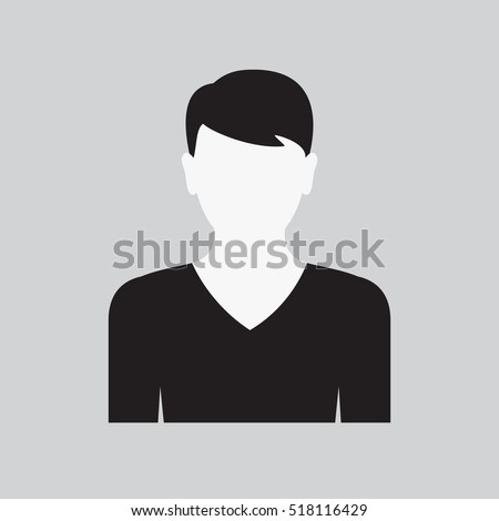 male icon stock images, royalty-free images & vectors | shutterstock