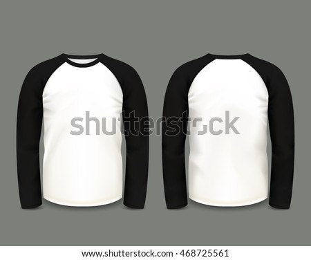 Sweatshirt Template Stock Images, Royalty-Free Images & Vectors