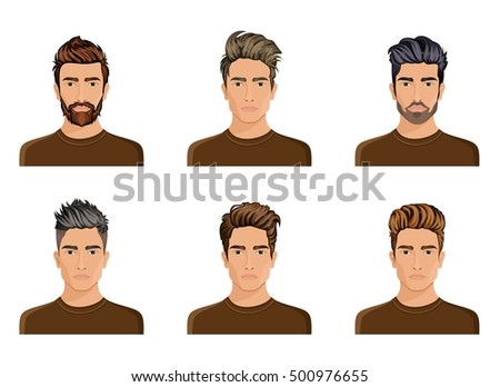 Curly Hair Boy Stock Images Royalty Free Images Amp Vectors