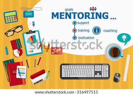 mentoring nursing and concept analysis Data collection and analysis using open, axial and theoretical coding and a story   mentoring is a concept often apparent in contemporary nursing literature in.