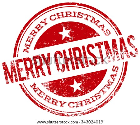 Christmas Stamp Stock Images, Royalty-Free Images & Vectors ...