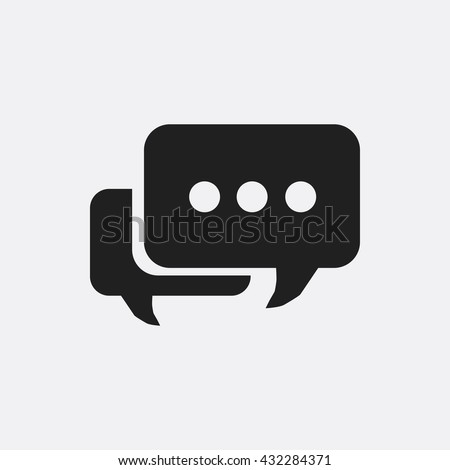 Message Icon, Message Icon Eps10, Message Icon Vector, Message Icon Eps, Message Icon Jpg, Message Icon, Message Icon Flat, Message Icon App, Message Icon Web, Message Icon Art, Message Icon, Message - stock vector
