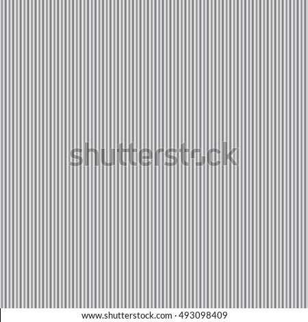 Metal corrugated texture seamless background vector illustration. Corrugated Stock Images  Royalty Free Images   Vectors   Shutterstock