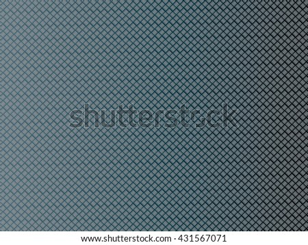 metal steel plate background,Dark blue background