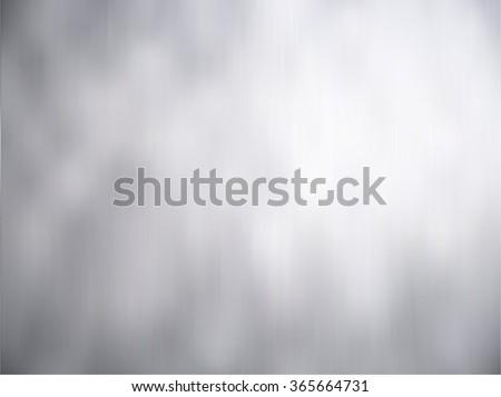 Metallic background or texture - stock vector