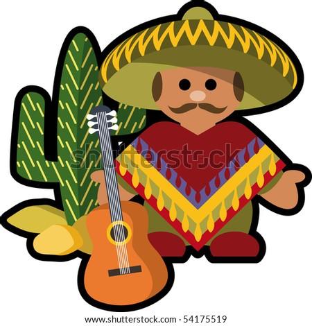 cactus latin singles Cactus club linedancing  clubs & organisations register - dance cats corner swing dance  nz street/latin dance festival an international dance festival held annually in hamilton.